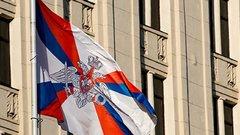 В Иркутской области появится суворовское училище