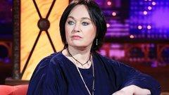 Коллега Ларисы Гузеевой рассказала о состоянии попавшей в больницу актрисы