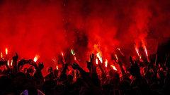 Рок-фестиваль в Воронеже объявил хэдлайнеров
