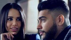 Есть ли любовь после разрыва: Тимати и Решетова снова вместе?