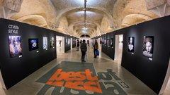 В Москве открылась фотовыставка Best of Russia