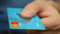 Прокуратура Белгорода проверит информацию о выдаче зарплат подарочными картами