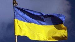 Украина хочет забрать Лавры за Крым - Антон Орех