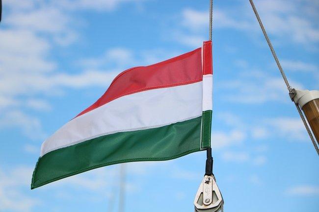 Парламент Венгрии одобрил законы «Стоп Сорос»: защитники прав человека негодуют