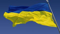Украинцы неоценили разрыв договора одружбе сРоссией