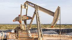 Цена нефти Brent впервые с конца 2014 года превысила $75 за баррель