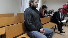Емельяненко снова обвиняют в изнасиловании