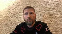 Сказано – сделано: иск Шария к Порошенко зарегистрирован в суде Украины