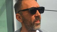 «Всеx разогнать»: Шнуров предложил ликвидировать Минкульт