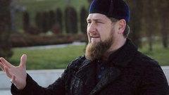 Попытка Кадырова по-тихому забрать земли у Ингушетии провалилась