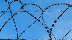Летчика Ярошенко переводят в другую тюрьму