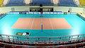 волейбольный центр