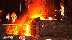 Автопроизводителей переведут на алюминий UC Rusal