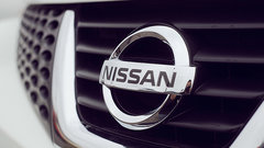 Nissan отзовет почти 450 Infiniti из-за проблем с электрикой