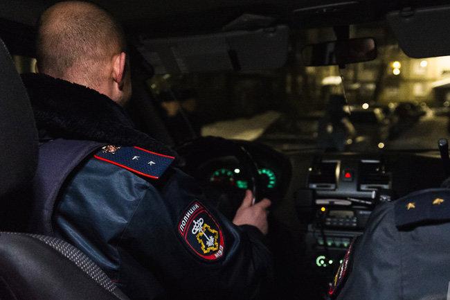 Число погибших обрушения дома вМагнитогорске выросло до 16 человек