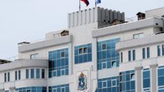 Власти Ямала и «НОВАТЭК» углубили сотрудничество