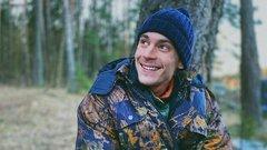 Биография Ивана Янковского: внук Олега Янковского и обладатель двух «Золотых орлов»