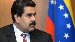 Мадуро призвал продлить соглашение ОПЕК+ осокращении добычи нефти
