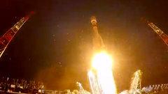 О причинах кризиса в российской космической отрасли - Батурин