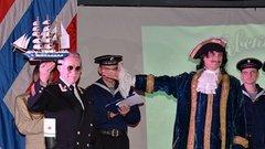 Биография Ивана Краско: Театр имени Комиссаржевской, «Афганский излом» и четыре жены