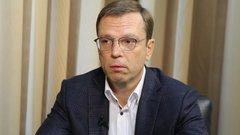 Группа ГАЗ переходит на четырехдневку: Кричевский объяснил зачем