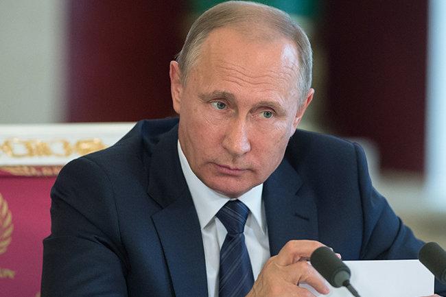 вам холодно, план 2018 на россию в политике один российский производитель