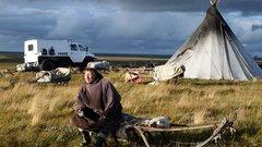 Туристам предлагают провести пять дней на Ямале в компании Алены Свиридовой