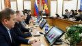 В Краснодарском крае значительно снизилась младенческая смертность