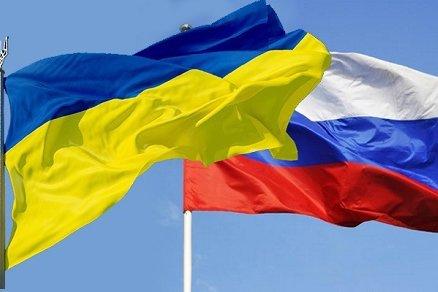 Украина планирует отправить консулов в Ростов-на-Дону
