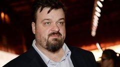 СМИ узнали причины расставания Уткина с Первым каналом