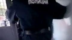 Двое жителей Оренбургской области заявили о пытках в полиции