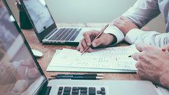 Работа мечты: Forbes обновил рейтинг лучших работодателей