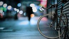 В Воронеже появятся велодорожки на проспекте Революции
