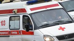 СМИ: три сестры зарезали отца-насильника