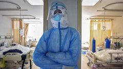 Остановит ли коронавирус Президентские инициативы?