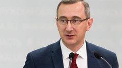 Глава Калужской области: курс на оптимизацию медицины свернут