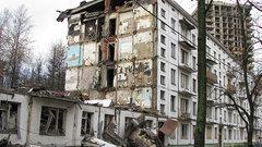 Битый небитого везет: как в России построили антисоциальное государство