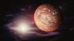 Названа дата старта российско-европейской миссии по изучению Марса