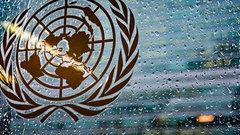 В ООН отвергли инициативу США по Голанским высотам