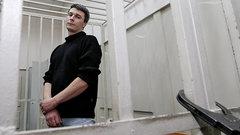 ЕСПЧ обязал Россию выплатить €7 тысяч фигурантам «болотного дела»