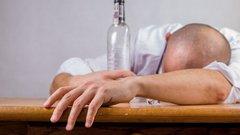 В Госдуме назвали условия для внедрения принудительного лечения алкоголиков