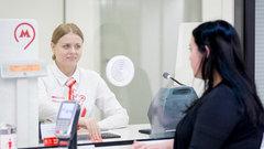 Кассиры московского метро пройдут обучение перед ЧМ