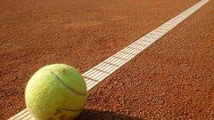 На Правобережье Калуги появится теннисный центр