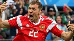 Пушков дал совет сборной России на случай матча с командой Португалии