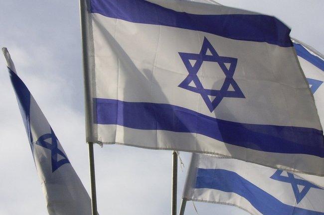 ИзИзраиля массово высылают украинских жителей