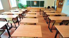 В Якутске мэрия собирается построить на месте торгового центра школу