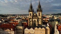Ходить по справке: в Чехии ввели новые ограничения из-за коронавируса