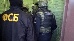 Корганизатору митингов против свалки вВолоколамске пришла ФСБ