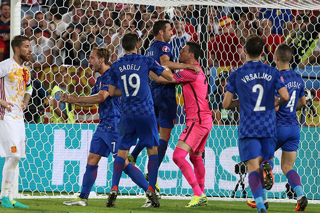 проезда поможет че по футболу 2016 испания хорватия статья расскажет вам