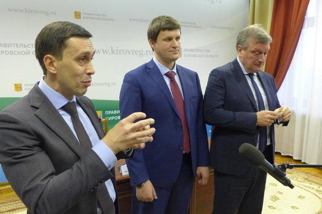 В медицинскую систему Кировской области внедряют искусственный интеллект